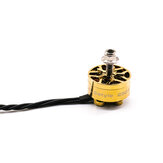Eachine 2307 1850KV 6S / 2450KV 4S Brushless Motor Spare Part for LAL 5style Freestyle 5 Inch FPV Racing Drone