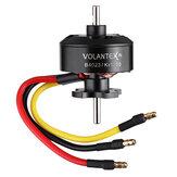 Volantex 4023 KV1050 Motor Sin escobillas Recambio para Phoenix V2 759-2 759-3 757-9 756-1 RC Avión