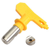 Airless Spraying Gun Tips 4 Series 09-31 For Wagner Atomex Titan Paint Spray Tip