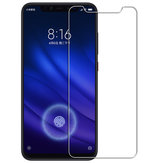 Bakeey™ Anti-explosion Tempered Glass Screen Protector for Xiaomi Mi8 Mi 8 / Mi8 Explorer / Mi8 Pro