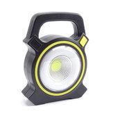ルルーオ300ルーメン懐中電灯usb充電式3モードipx5防水作業ランプキャンプ狩猟サイクリング緊急ランタン