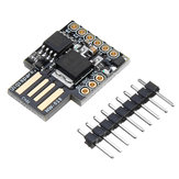 10Pcs Digispark Kickstarter Micro Usb Development Board For ATTINY85