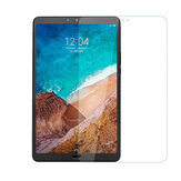 HD Tablet Screen Protector for XIAOMI Mi Pad 4 Plus