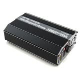 SKYRC PC520 AC 520W 20A Balance Charger for 6S Lipo Battery