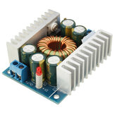 DC-DC 4.5-30V to 0.8-28V 8A 100W Step Down Module Buck Converter LED Power Supply