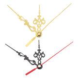 Kit de réparation de mécanisme de sourdine de mouvement d'horloge à quartz de remplacement bricolage