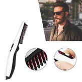Styler V2 Мужская электрическая бигуди Уголок для бороды Уголок для бороды Mult