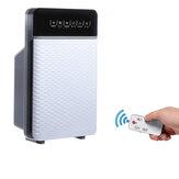 AC220V Air Purifier Negative Portable Air Cleaner 3 Speeds 650m3/h