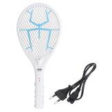 USB электрический жук Zapper мухобойка Zap комаров вредителей управления москитной мухобойкой