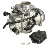 Carburetor Cab for Honda TRX 300 FOURTRAX TRX300 4-Stroke FW 1988-2000