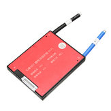 36V 10S 16A 45A BMS Li-ion Lipolymer Battery Protection Board for Ebike Ebicycle
