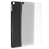 Ultra-thin Transparent Soft Silicone TPU Case Cover for Alldocube iPlay 20 iPlay 20 Pro Tablet