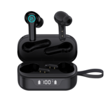 Bakeey TWS True Wireless bluetooth 5.0 Earphones ANC PRO HD Stereo Headphones Sports Waterproof Long Standby Headset With MIC Charging Box