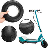BIKIGHT Electric Scooter Tire Cover Tyre Cross-country Tread Pattern For Razor 200x50(8