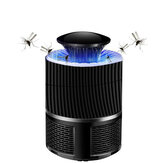 5 W LED Mug Killer Lamp USB Insect Killer Lamp Niet-Radiative Pest Muggenval Licht Voor Camping