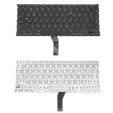 Remplacement OEM US English Keyboard pour MacBook Air 13 '' A1466 2012 2013 2014