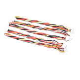 5 PCS AuroraRC 6-Pin SH1.0mm JST Plug Câble 15 cm Pour RC Drone FPV Racing Multi Rotor