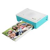 Prinhome P461 Bezprzewodowa bezprzewodowa drukarka fotograficzna iOS 6.0+ Android 4.1+