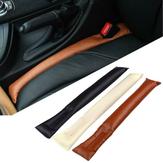 Универсальная полиуретановая кожа Авто Прочный герметичный защитный чехол для подушки безопасности для подушки безопасности