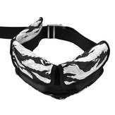Heavy Duty Scuba Diving Bag Adjustable Weight Belt Equipment Strap Holder Water Sport Equipment