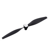 Eachine mini F4U / Mini T-28 Trojan RC Airplane Spare Part Propeller Set Lengkap