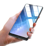 Bakeey Anti-Explosion Anti-Scratch Tempered Glass Screen Protector For Xiaomi Mi Mix 2/Mi MIX 2S