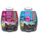 ZANLURE Ιαπωνικό αυθεντικό αγκάθι ψαρέματος με γάντζο ψαρέματος υψηλής αντοχής από χάλυβα