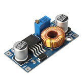 Geekcreit® 5A XL4005 DC-DC Adjustable Step Down Module القوة Supply Converter