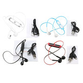 Wireless bluetooth V4.0 Sports Stereo Headset Headphone Earphone
