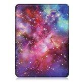 Tablet Kılıf baskı Kindle Paperwhite4 için kapak - Samanyolu