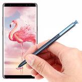 Stylus S Pen per Samsung Galaxy Note 8 AT & T Verizon T-Mobile Sprint