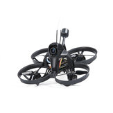 iFlight Alpha A85 HD 85 mm 2 cale 4S Whoop w / Caddx Nebula Digital HD System SucceX-D 20A F4 Whoop AIO FPV Racing Drone