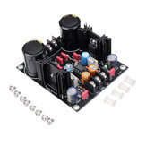LM317 LM337 Servo Rectification Filter Power Supply Board AC to DC Power Supply
