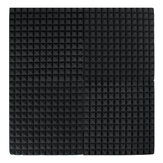 30x30x3cm 12PCS Soundproof Foams Sponge Sound Insulation Studio Wall Panel Tiles