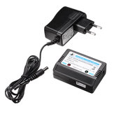 Feilun FT011 14.8V EU Balance Charger FT011-17 RC Boat Part