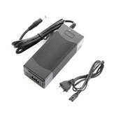 LIITOKALA 29.4V 4A 7S Lithium Battery Pack Charger Electric Bike Battery Charger 7 Series Battery Power Supply Charger