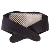Tourmaline Self Heating Neck Support Belt Magnetic Therapy Brace Heated Health Care Pain Relief