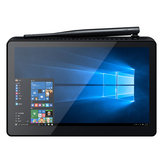 PIPO X9S 32GB Intel Cherry Trail Z8350 8.9 Pollici Tablet con Doppio Sistema Operativo TV Box
