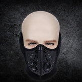 Workout Mask Running Sport Training Fitness Face Mask