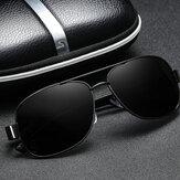 Okulary polaryzacyjne Okulary rowerowe Okulary przeciwsłoneczne