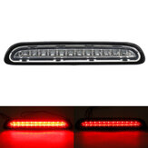 LED Rear Tail Brake Light High Mount Stop Lamp For Toyota HiAce Commuter 2005-2013