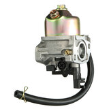 Carburador Carb para Honda GX160 GX200 5.5HP 6.5HP gerador do motor