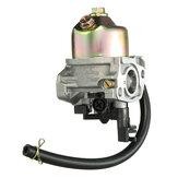 Carburetor Carb para Honda GX160 GX200 5.5HP 6.5HP Generador del motor