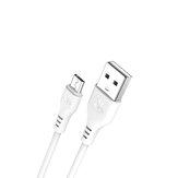 Кабель для передачи данных Teclast USB Type C Micro USB 2.1A Линия быстрой зарядки для Huawei P30 P40 Pro MI10 Note 9S ASUS ZenFone Max Pro
