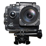 XANES M1 Remote Control Version 4K WiFi Sport Camera 2
