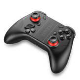 MOCUTE 053 bluetooth Gamepad Android Joystick PC Draadloze controller Afstandsbediening
