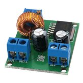 DC-DC 3V-35V bis 4V-40V einstellbare Step Up Power Module 3V 5V 12V bis 19V 24V 30V 36V Boost Konverter