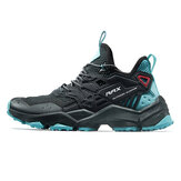 [FROM] RAX Net Hommes Baskets Chaussures de course respirantes antidérapantes Utralight Sports