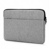 13/14/15.6 inch Waterproof Laptop Sleeve Bag Case Laptop Inner Case Vibration Proof Notebook Case for Laptop MacBook
