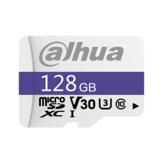 Dahua 128G TF Micro SD Memory Card 64G 32G Flash Card up to 95MB/s Class 10 U3 A2 V30 C100